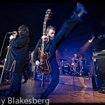 TSOOL by Jay Blakesberg