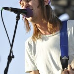 Tame Impala by Scott Dudelson