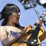 Thao by Scott Dudelson