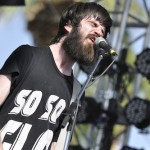 Titus Andronicus by Scott Dudelson