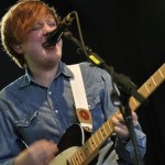 Two Door Cinema Club by Scott Dudelson