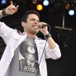 Trapt by Scott Dudelson
