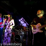 The Mother Hips w/ Nicki Bluhm by Jay Blakesberg