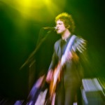 MGMT @ OSL '11 by John Margaretten