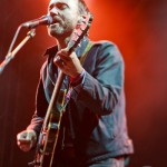 The Shins @ OSL '11 by John Margaretten