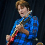 John Fogerty @ OSL '11 by John Margaretten
