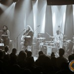 Warren Haynes Band @ Independent by John Margaretten