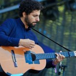 Junip @ OSL '11 by John Margaretten