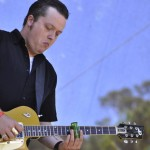 Jason Isbell @ HSB 2011 by Scott Dudelson