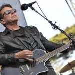 Joe Ely @ HSB 2011 by Scott Dudelson