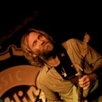 Anders Osborne by Chad Edwards