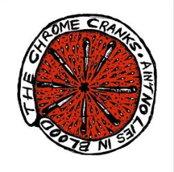 AOTW0424_ChromeCranks