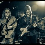Warren Haynes & Larry Campbell 03.27