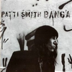 AOTW0623_PattiSmith