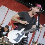 All Time Low by Scott Dudelson