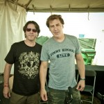 That Metal Shows' Don Jamieson & Jim Florentine