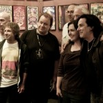Marillion Pre-Show Meet & Greet