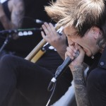 Of Mice & Men by Scott Dudelson