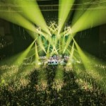 Phish at Bill Graham Civic Center
