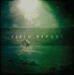 Debut2012_FieldReport