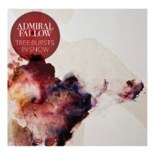 2012Faves_AdmiralFallow