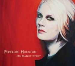 2012Faves_PenelopeHouston