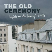 2012Faves_TheOldCeremony
