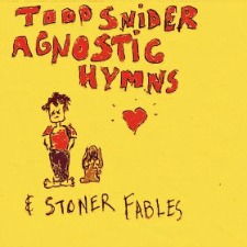 2012Faves_ToddSnider