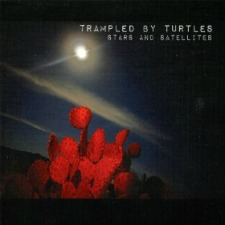 2012Faves_Trampled