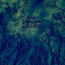 AOTW0420_DeadConfed