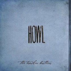 AOTW0420_HowlinBrothers