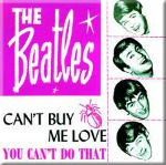Beatles_Brogan_CantBuy