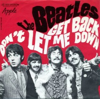 Beatles_Brogan_DontLetMe