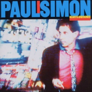 Field_PaulSimon