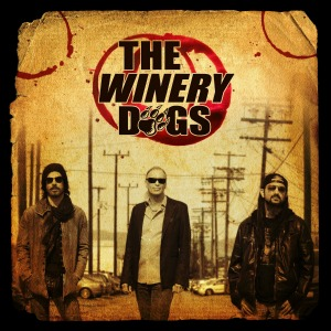 AOTW0722_WineryDogs