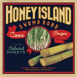 AOTW0802_HoneyIsland