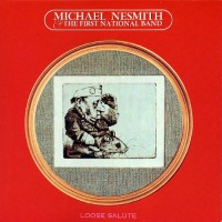 Year1970_Nesmith_Loose