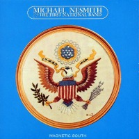 Year1970_Nesmith_Magnetic