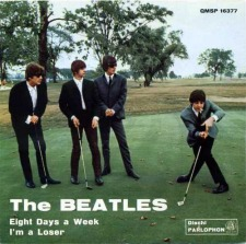 Beatles_Eight