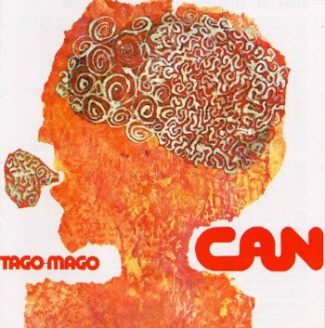 Year1971_Can_TagoMago