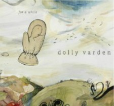 Top25_DollyVarden