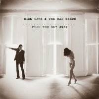 Top25_NickCave