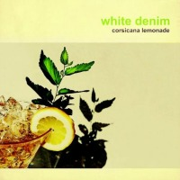 Top25_WhiteDenim