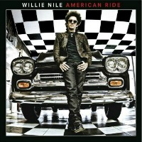 Top25_WillieNile