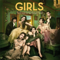 Girls Soundtrack