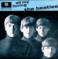 Beatles_Carbone_AllMyLoving