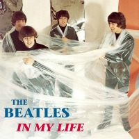 Beatles_Carbone_InMyLife
