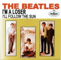 Beatles_Carbone_Loser
