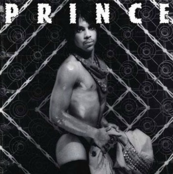 Prince_DirtyMind